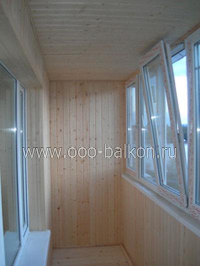 Карачаево-Черкесской республике материал для обшивки балкона внутри отзывы и рейтинг мир, лазить скалам
